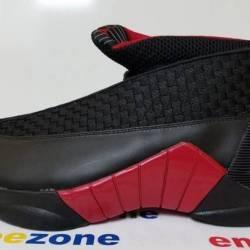 Nike air jordan 15 retro cdp s...