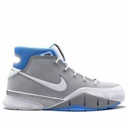 Nike kobe 1 protro mpls aq2728...
