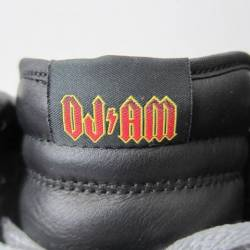 2009 nike dunk high premium dj...