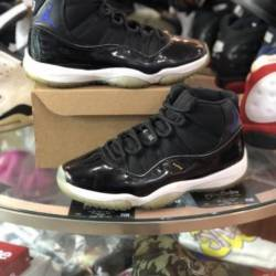 Nike 2016 air jordan xi retro ...
