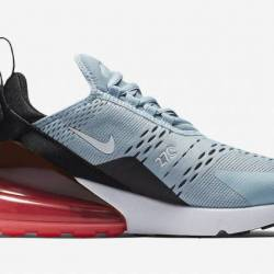 Authentic nike air max 270 oce...