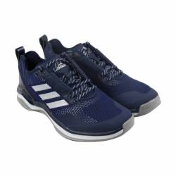 Adidas speed trainer 3.0 mens ...