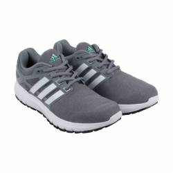 Adidas energy cloud wtc womens...