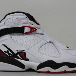 Men s nike air jordan 8 retro ...