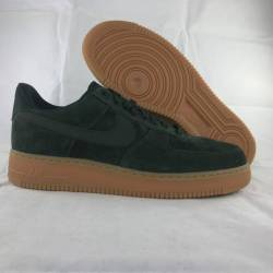 Nike air force 1 '07 lv8 suede...