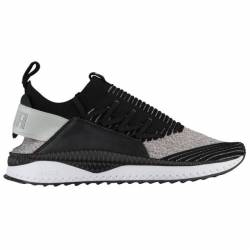 Authentic puma tsugi jun runni...