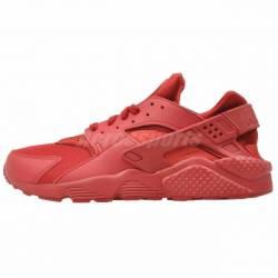 Nike air huarache running mens...