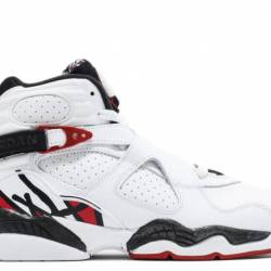 Sale air jordan 8 retro altern...