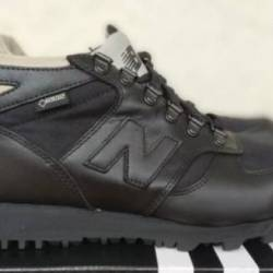 New balance rainier remastered...
