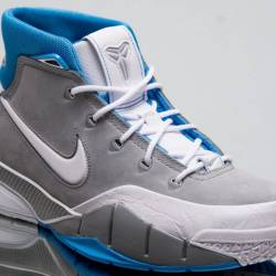 Nike kobe 1 protro mpls men ne...