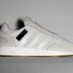 Adidas originals iniki runner ...