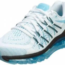 Nike air max 2015 womens style...