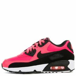 Womens nike air max 90 ltr se ...
