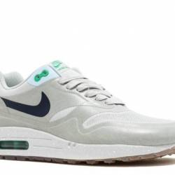 Air max 1 clot sp 'clot' - 636...