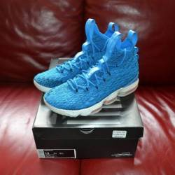 Nike lebron xv 15 hwc hardwood...
