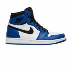 Air jordan 1 (game royal)