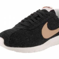 Nike men s roshe ld-1000 casua...