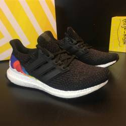 New adidas ultra boost 3 0 pri...