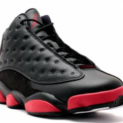 Air jordan 13 retro dirty bred...