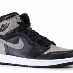 Air jordan 1 retro high og 'sh...