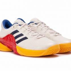 Adidas pharrell williams barri...