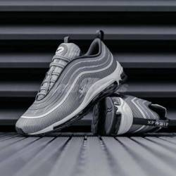 Nike air max 97 ultra 17 grey ...