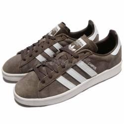 Adidas originals campus nubuck...