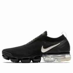 Nike air vapormax fk moc 2 bla...