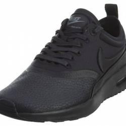 Nike air max thea ultra prm wo...
