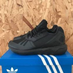 Adidas womens tubular runner t...