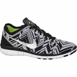 Authentic nike free 5.0 tr fit...