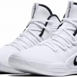 Nike hyperdunk x tb 2018 mid h...