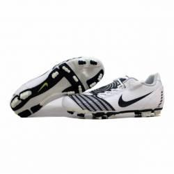 Nike jr total 90 shoot ii 2 fg...