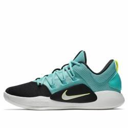 Nike hyperdunk x low ep hyper ...