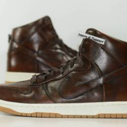 2015 nike dunk lux burnished s...