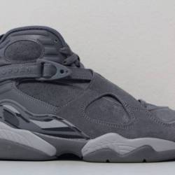 Nike mens air jordan 8 viii re...