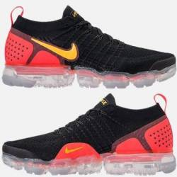 Nike air vapormax flyknit 2 me...