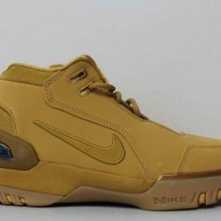 Nike mens air zoom generation ...