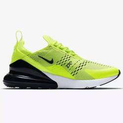 Authentic nike air max 270 vol...