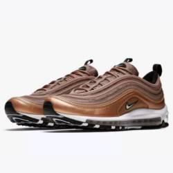 Nike air max 97 desert dust me...