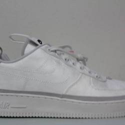 Nike mens air force 1 '07 as...
