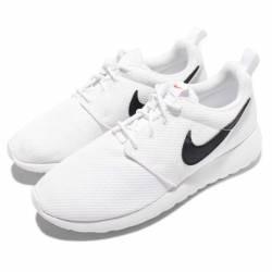 Nike roshe one gs rosherun whi...