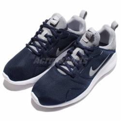 Nike kaishi 2.0 ii navy grey m...