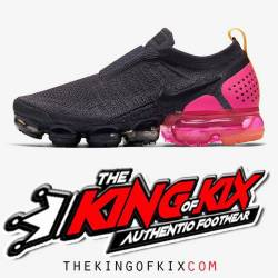 Nike air vapormax moc 2 pink b...