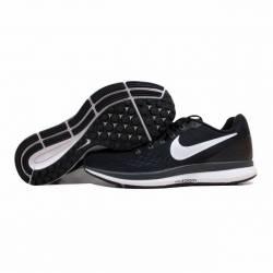 Nike air zoom pegasus 34 black...