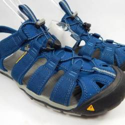 Keen clearwater cnx sport sand...