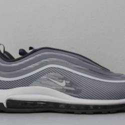 Nike mens air max 97 ultra '...