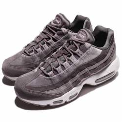 Wmns nike air max 95 lx luxe g...