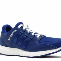 Eqt support ultra mmw 'masterm...