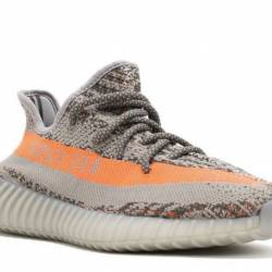 Yeezy boost 350 v2 - bb1826 - ...